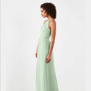 4 Weddington Way Isabelle Bridesmaids Dresses